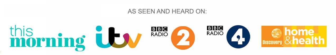 Christella-Antoni-as-seen-on-itv-this-morning-bbc-radio-2-5